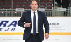 Pēdējos mačos sekmīgu sniegumu rādošā Rīgas 'Dinamo' viesos spēkojas ar 'Slovan' komandu