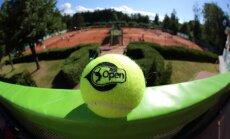 Марцинкевич завершает год с личным рекордом в рейтинге WTA
