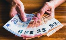 В Латвии начинают работать моментальные банковские денежные переводы