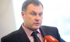Jāaptur likumprojekta par VDK dokumentu publiskošanu virzība, aicina 'Čekas maisu' komisija