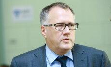 Министр: рано или поздно правительство должно будет вывести акции крупных компаний на биржу