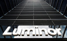 'Luminor' Igaunijā emitē obligācijas 350 miljonu eiro vērtībā