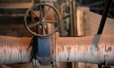 Lietā par zaudējumu piedziņu 'Liepājas metalurgs' pret 'Stemcor' vēršas ar pretprasību