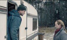 Norda 'Ar putām uz lūpām' iekļauta Maskavas kinofestivāla konkursa programmā