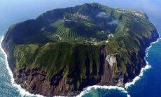 15 pasaulē maģiskākās vietas, ko apdzīvo cilvēki