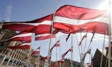 4. maiju Rīgā atzīmēs ar plašu svētku pasākumu programmu