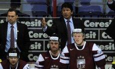 Nolans: neredzu iemeslu, kāpēc Latvija nākotnē nevarētu atkārtot Šveices panākumu