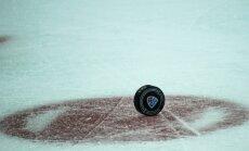 IIHF vēlas hokeja Čempionu līgai piesaistīt KHL klubus