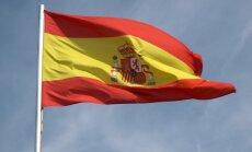 Spānija Folklendu strīdā atbalsta Argentīnu