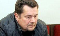 Lietuva izdos ASV no 'Google' un 'Facebook' miljonus izkrāpušo Rimašausku