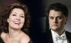 LNO izskanēs operas 'Norma' koncertuzvedums izcilu solistu sastāvā