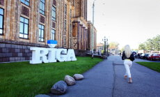 LZA necer, ka ātri atrisinās konfliktu ar koncertzāli 'Rīga'
