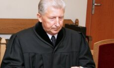Liepniekam, Krongornam un Zabeckim digitālās televīzijas lietā prokurors pieprasa brīvības atņemšanu