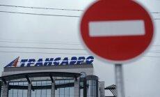 Krievija bažījas par vairāku aviokompāniju iespējamu bankrotu