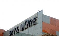 'Sky&More' apsaimniekotājam pērn pieauguši zaudējumi