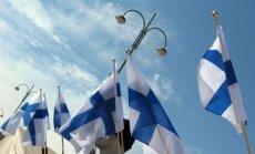 Первые результаты: прошло полгода с начала финского эксперимента по выплате безусловного дохода