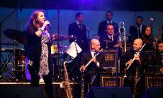 Šonedēļ ar džeza koncertu noslēgsies Dzintaru koncertzāles vasaras sezona