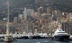 Аналитики назвали топ-10 городов с самой дорогой недвижимостью