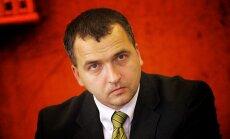 Экс-глава БПБК: я попал в политический водоворот