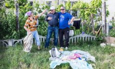 'Delfi' Krimā: Kā bankomāts kļuva par greznību