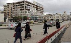 Подписан меморандум о создании зон безопасности в Сирии