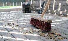 """Зарплата по евростандарту. Как ЕС пытается выровнять доходы жителей """"новой"""" и """"старой"""" Европы"""