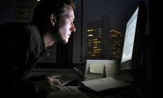 Nezināšana kiberdrošībā pērn izmaksājusi 23 miljardus dolāru, atklāj pētījums
