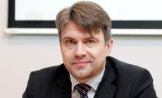 Tiesībsargs sagroza EDSO rekomendācijas minoritāšu izglītības jomā, vēsta 'de facto'