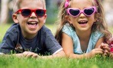 Ģimenes psihologs par pareizu bērnu audzināšanu: 15 svarīgas lietas vecākiem