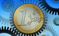 По увеличению госдолга Латвия заняла одно из худших мест в ЕС