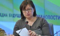 Pazīstamu Krievijas žurnālisti Rīgā sajūsmina varas iestāžu labvēlība