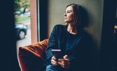 Trauksmes signāli, kas liecina – attiecībās piekāpies pārāk daudz