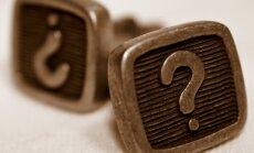 ТЕСТ Delfi. Девять смертельно серьезных и сложных вопросов про 1 апреля