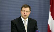 EK šomēnes varētu nākt klajā ar 300 miljardu eiro aizdevuma programmu