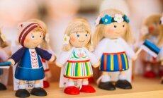 Лечение в обмен на налоги: как работает система страхования здоровья в Эстонии
