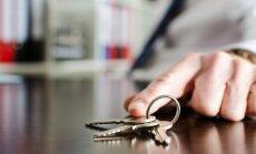 Latvijas Banka rosina noteikt 'nolikto atslēgu' principu par izvēles iespēju