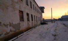 Varasiestādes pārņēmušas Gulaga muzeju Permā; pazūd norādes uz Staļina noziegumiem