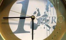 Евросоюз может отказаться от перевода часов
