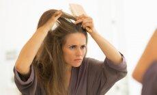 Pieci mīti, ko tev stāsta frizieris. Vari tiem neticēt!