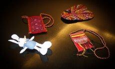 Ogrē atvērs Brīnumu kasti Ukrainas bāreņu atbalstam