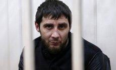 СМИ: убийство Немцова было совершено с третьей попытки