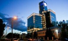 'Rietumu bankas' koncerns pērn guvis rekordlielu peļņu
