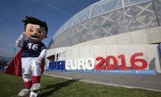 Стартует исторический ЕВРО-2016: все самое интересное, нужное и полезное