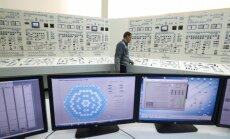 Литва призывает Польшу, Латвию и Эстонию блокировать БелАЭС