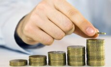 Nordea Bank повысил прогноз экономического роста Латвии