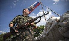 Госдеп США: против России заготовлены дополнительные санкции