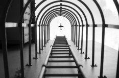 """Позор Nikon: в конкурсе на лучшее фото недели победил """"отфотошопленный"""" снимок"""