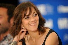 Bardo, Denēva, Marso – 10 visu laiku skaistākās franču aktrises