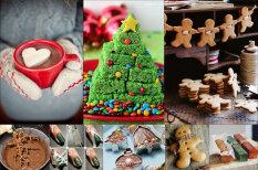 Украшаем дом к Рождеству и Новому году: 35 советов, которые облегчат процесс