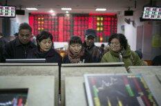 Piecas dīvainākās valdības apmaksātās profesijas Ķīnā
